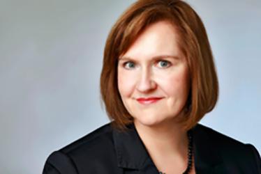 Heilpraktikerin Sabine Finkelmeier aus Duisburg