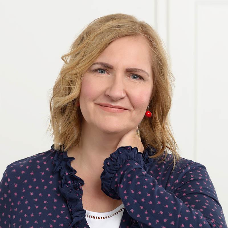 Sabine Finkelmeier Alexandertechnik Duisburg